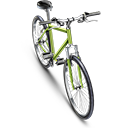 Bicycle 3D-128