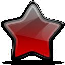 Emblem New