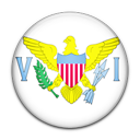 Flag of Virgin Islands-128