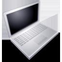 Mac Book Pro Off-128