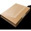 Open Folder Windows 8 Icon
