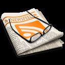 Feed Newspaper-128