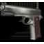 Colt M911 icon