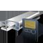 USB Flash Card icon
