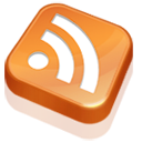 RSS Feed Orange