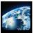 Maps Earth-48