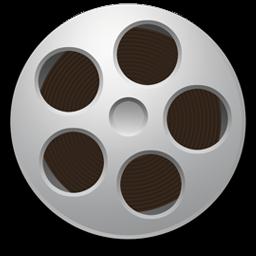Toolbar Videos