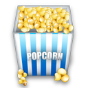 Popcorn-128