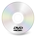 Drive DVD-128