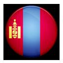 Flag of Mongolia-128