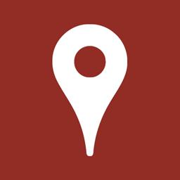 Google Maps Metro