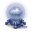 Rain Magic icon
