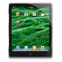 Apple iPad glossy-128