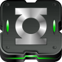 Green Lantern-128
