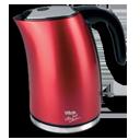 Coffee Thermos-128