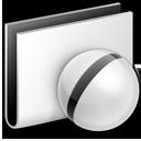 Folder Sites-128
