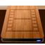 Wooden Slick Drives Movies-64