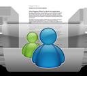 MSN Conversations-128