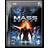 Mass Effect-48