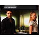Eleventh Hour-128