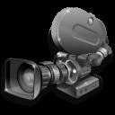 Film Camera 35mm Dis-128