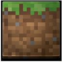 Minecraft simple-128