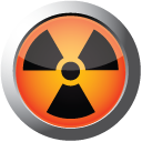 Dangerous Radiation