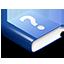 Blue Help Book-64
