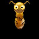 Ant-128