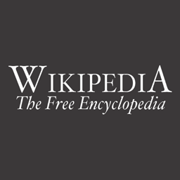 Wikipedia Metro