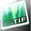 Tif file-128