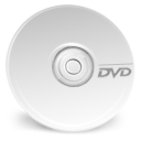 Device DVD