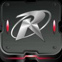 Robin-128