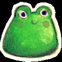 Froggy-128