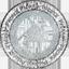 Picasa stamp-64