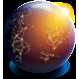 Mozilla Firefox Aurora