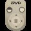 Dvd-64