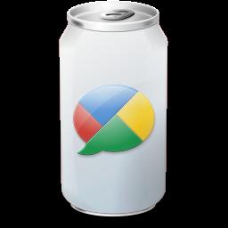 Drink google buzz