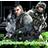 Modern Warfare 2-48