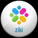 Ziki-128