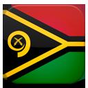 Vanuatu-128