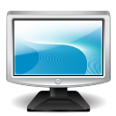 Monitor-128