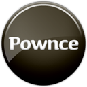 Pownce-128