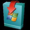 Windows Download-128