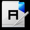 Write Document-128
