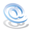 Email At Symbol icon