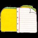 Folder y documents-128