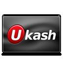 U Kash-128