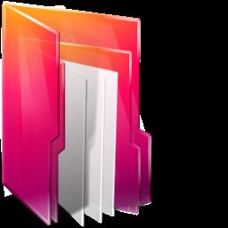 Folder folders