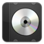 iTunes CD icon